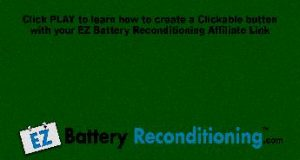 EZ Battery Reconditioning download