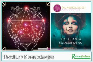 Mike Madigan Numerologist.com Review