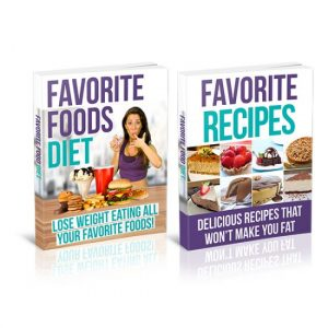 Favorite Food Diet Reviews