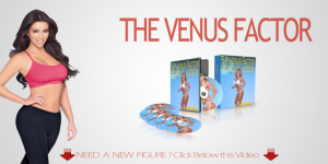 Components Of Venus Factor