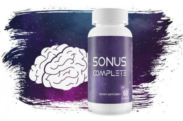 Gregory Peters Sonus Complete review