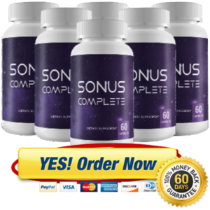 Sonus Complete review By Gregory Peters